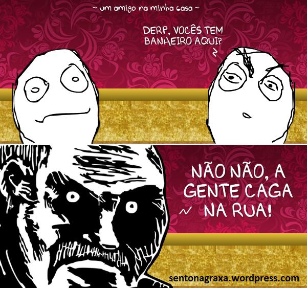 A política  externa brasileira do governo  fhc  e do governo  de lula 4